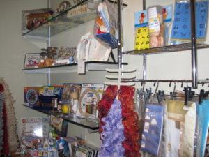 Gift Shop-3