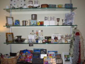 Gift Shop-4