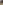 20151004SimchatTorah_1