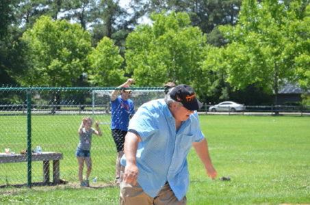 KidsandKlutzesSoftball2015-12_1