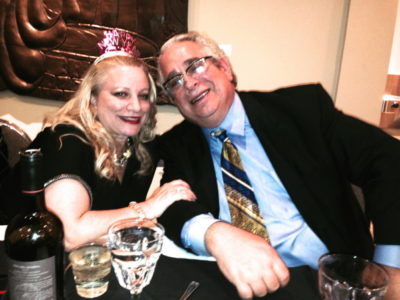 NewYearsParty-2014-28