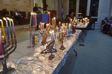 Nightof100Menorahs14_1