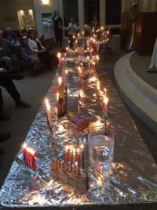 Nightof100Menorahs201710_1