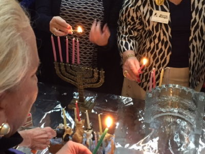 Nightof100Menorahs20171_1