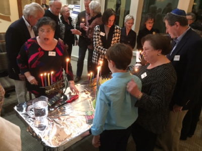 Nightof100Menorahs20173_1