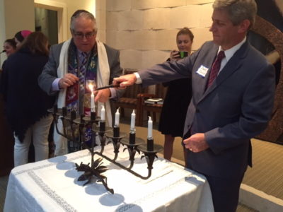 Nightof100Menorahs20174_1