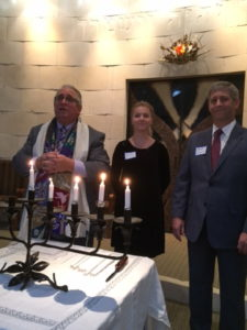 Nightof100Menorahs20176_1