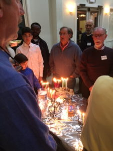 Nightof100Menorahs20177_1