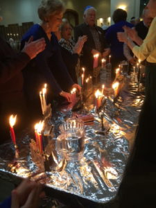 Nightof100Menorahs20178_1