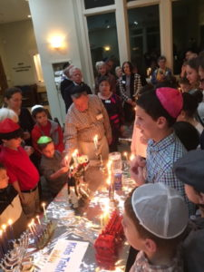 Nightof100Menorahs20179_1