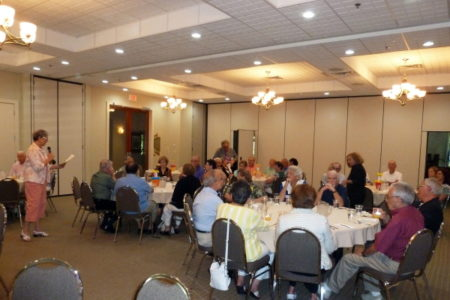OldMembersBrunch-August2014-10_1