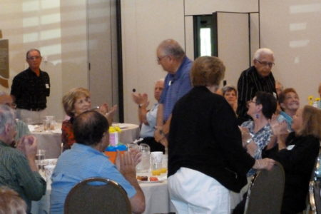 OldMembersBrunch-August2014-7_1