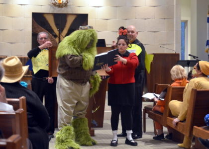 Purim-March2014-15