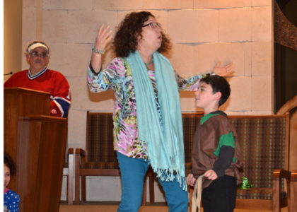 Purim-March2014-27