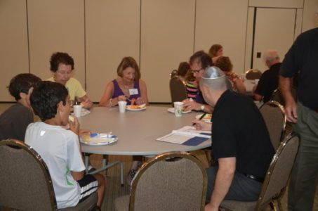 ReligiousSchoolRegistrationBrunch-2014-10_1
