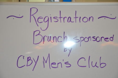 ReligiousSchoolRegistrationBrunch-2014-14_1