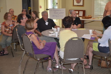 ReligiousSchoolRegistrationBrunch-2014-2_1