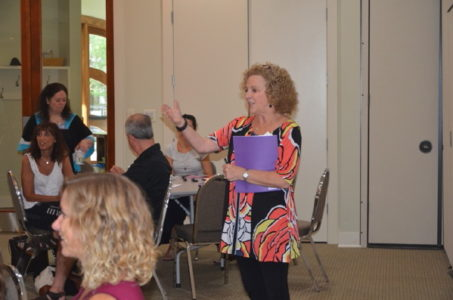 ReligiousSchoolRegistrationBrunch-2014-8_1
