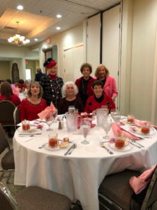 Sisterhood Sweetheart Luncheon1_1