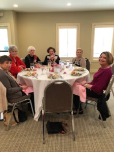 Sisterhood Sweetheart Luncheon2_1