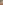 TuB'Shavat3_1
