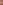 TuB'Shavat4_1