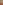 TuB'Shavat6_1