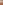 TuB'Shavat7_1