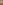 TuB'Shavat8_1