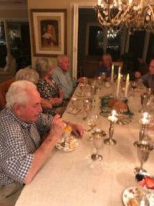 Family to Family3 Napoli-Hilsen_1