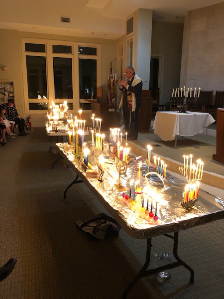 Night of 100 Menorahs 2018 6_1