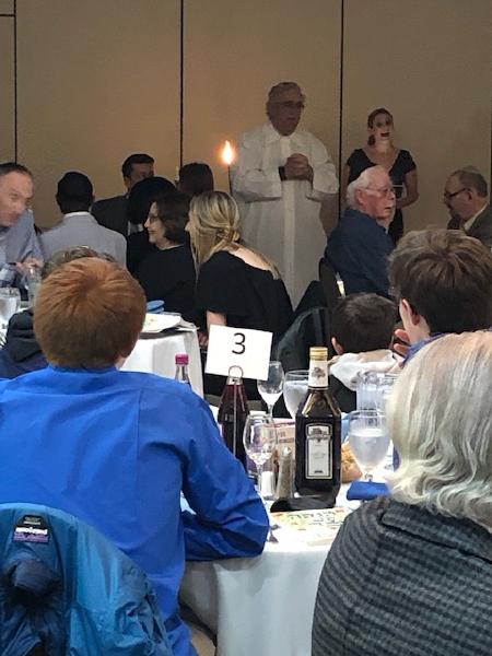 Community Seder 2019_1_1