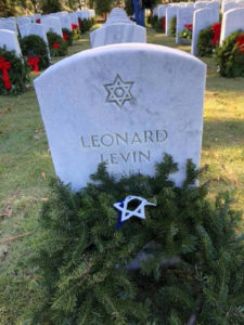 Honoring Fallen Jewish soldiers3_1